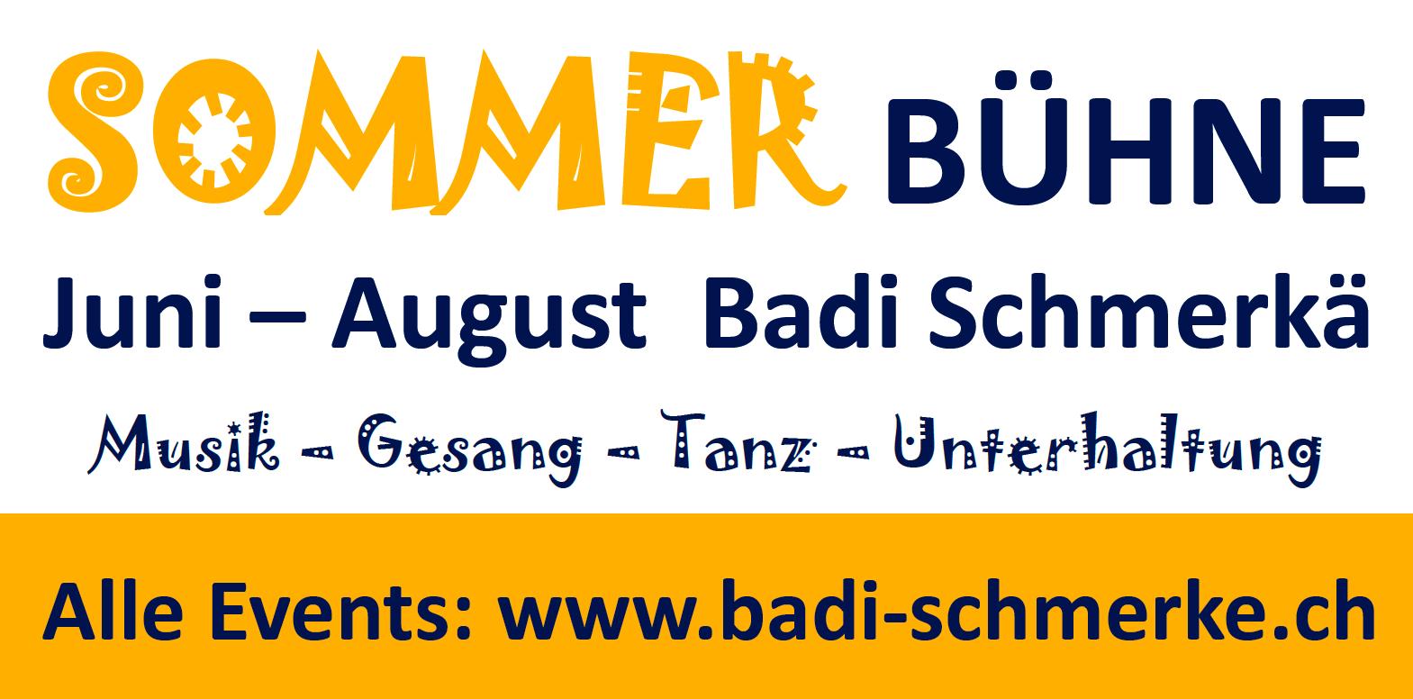 Logo-Sommerb-hne-2018-1
