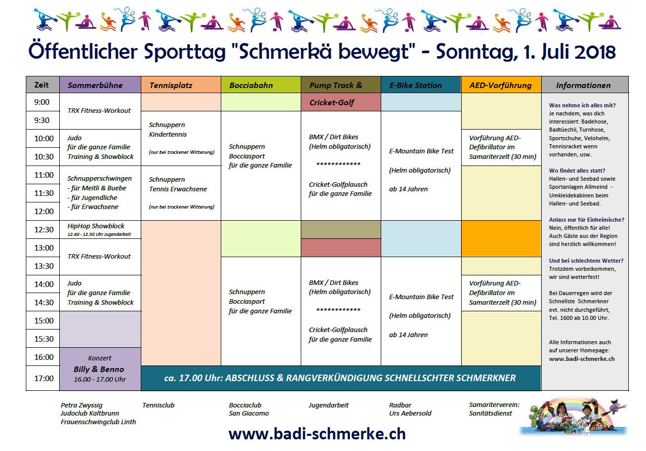 Sporttag-Schmerk--bewegt-2018-1