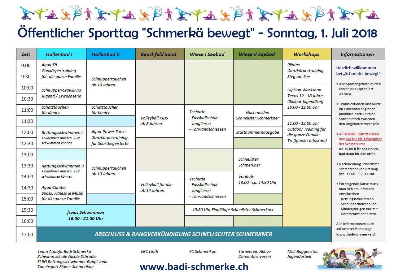 Sporttag-Schmerk--bewegt-2018-2