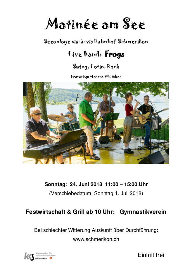 matine-am-see-2018-06-24-frogs-gymnastikverein