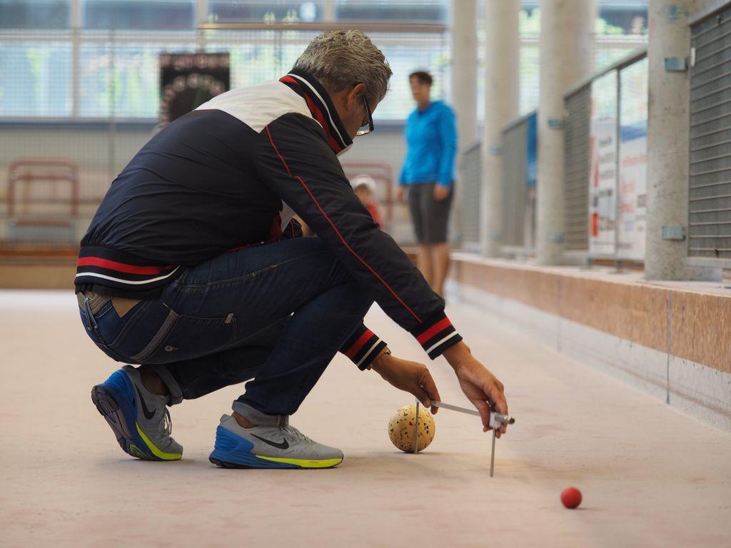 sporttag-2018-3.web