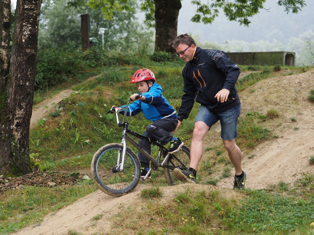 sporttag-2018-4-pumptrack.web