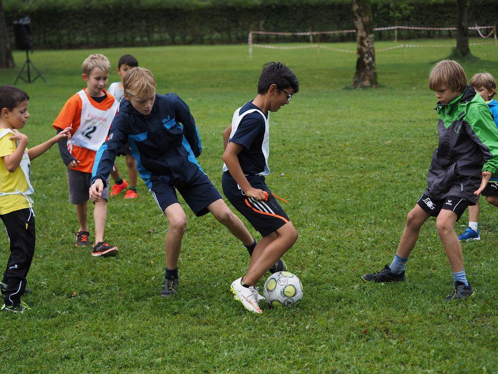 sporttag-2018-4.web