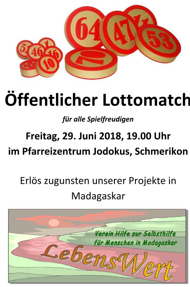 verein-lebenswert-lottomatch-2018-flyer