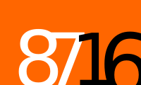 8716.ch Schmerikon