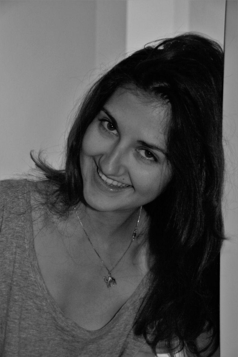 raphaela-wespe-portrait