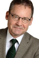 Félix Brunschwiler